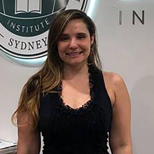 Mariana Bevilacqua
